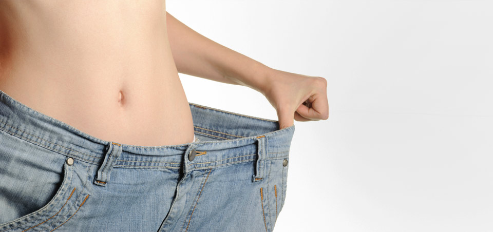 Ignite Your Fat Loss!