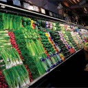 Eating Healthy With Diabetes: Free Grocery Store Tours Nationwide!