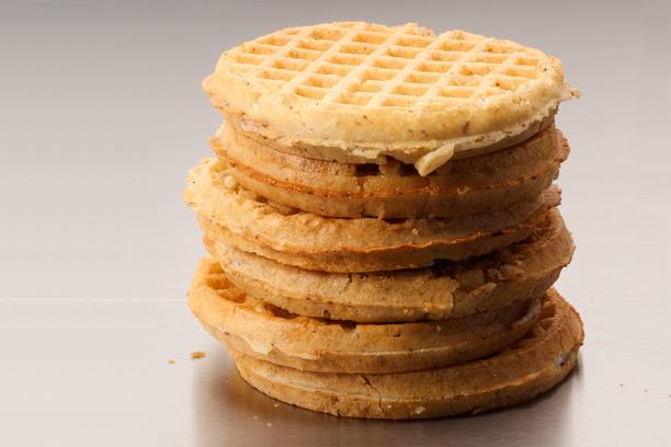frozen-waffle-taste-test_612