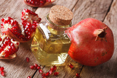 pomegranate-seed-oil-opt