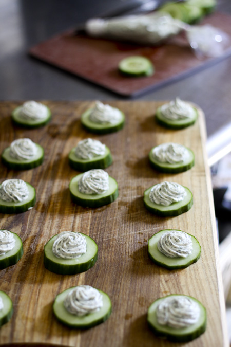 cucumbers-with-herbed-cream-cheese-2