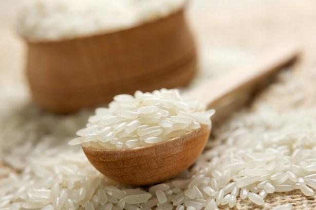 white-rice2