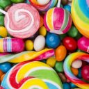 Holiday Sugar Overload and How to Fix It