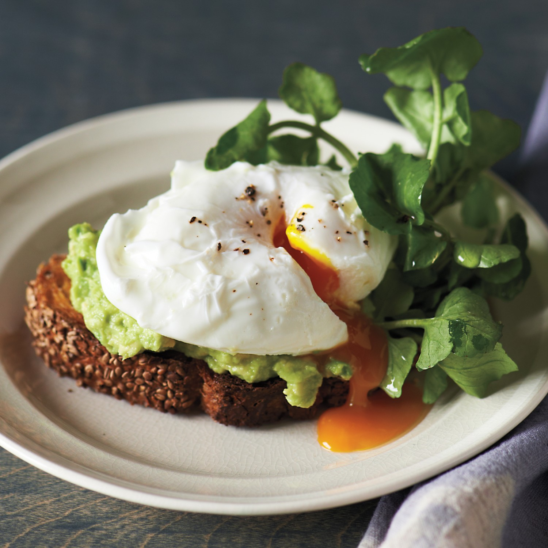egg-on-toast