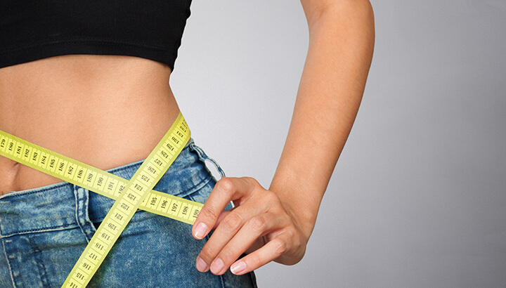 intermittent-fasting-weight-loss.jpg