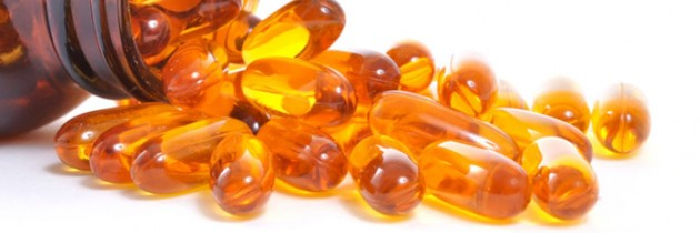 Vitamin D Will Help You With Weight Loss!