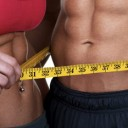 Testosterone for Optimal Health – Men and Women