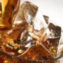 The New Fat-Blocking Soda – Will It Work?