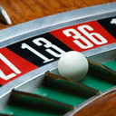 Are You Playing Roulette with Your Health?