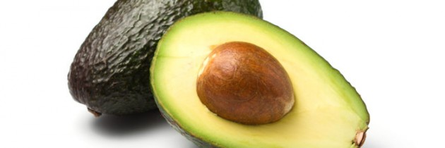 Stop Hunger and Cravings with These10 Foods