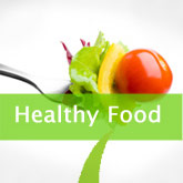 Focusing on Health and Nutrition