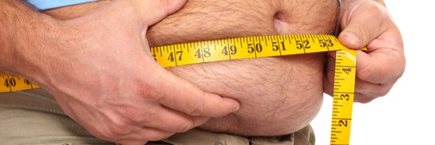 Obesity is More Lethal Than Previously Thought