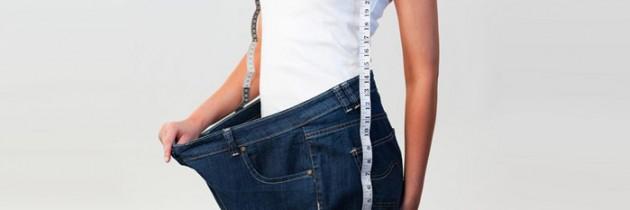 The Super Easy Formula for Fast Fat Loss