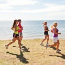 Get Outdoors for Fun, Fitness and VitaminD