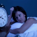 Why Just One Night's Lack of Sleep Can Cause Cravings and Poor Judgement – Tips To Sleep Like a Baby