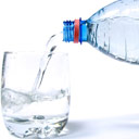 Mildly Dehydrated?  The Everyday Surprising Symptoms You Get From a Lack of Drinking Water