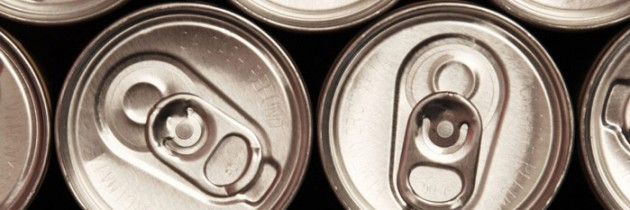 Do Diet Sodas Really Cause Weight Gain?
