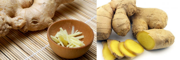 Herbal remedies for the common cold