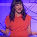 Is there scientific proof we can heal ourselves? Lissa Rankin, MD at TEDxAmericanRiviera