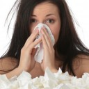 5 Tips to Stop a Cold Fast
