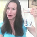 Dr. Lori's Minute Tip: Does a Lack of Drinking Water Cause Weight Gain, Fatigue and Hunger?