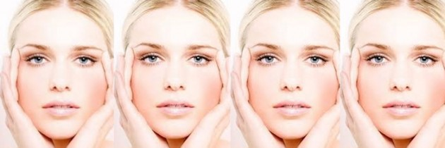 10 Foods That Create Beautiful  Skin