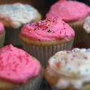Forgetful Lately?  Blame Your Sweet Tooth