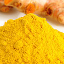 Turmeric: The Super Food Secret To Fat Loss