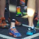 Top 10 Tips for Running or Walking 5Ks