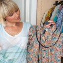 9 Tips to the Closet of a Slimmer and Sexier You