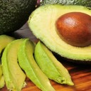 Youthful Aging:  The Top 8 Foods for a Younger You