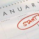 R.E.A.L. Resolutions to a Successful Year Ahead