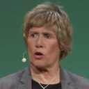 Diana Nyad on Never Giving Up (Ted Talk)
