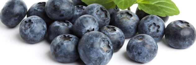 10 Foods You Should Eat Every Day