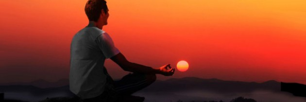 3 Ways That Mindfulness Helps You to Live Healthier