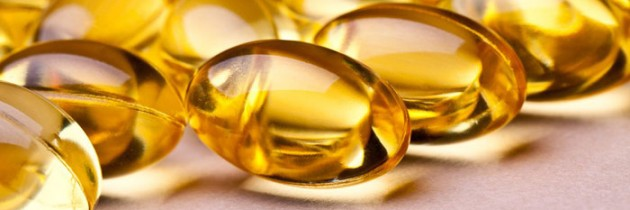 Vitamin D Supplements Hold Little Benefit?  Not So Fast…