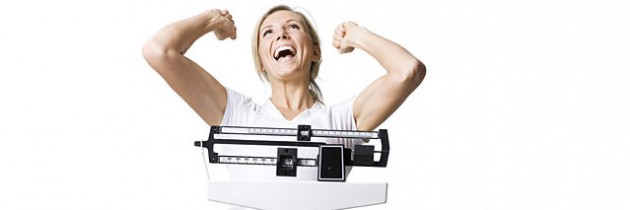 7 No-Diet Weight Loss Tips