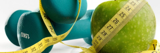 Dieting vs. Exercising: Which works more for weight loss