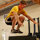 Explosive Strength Training That Helps to Build Your Bones