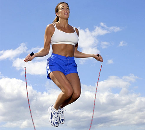 jumping-rope-for-bodyweight-cardio