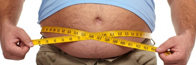 Press Release:  Baby Boomers the Fattest Age Group in the United States