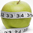 An Apple A Day Can Shed Pounds Away (But Not Just Any Apple)