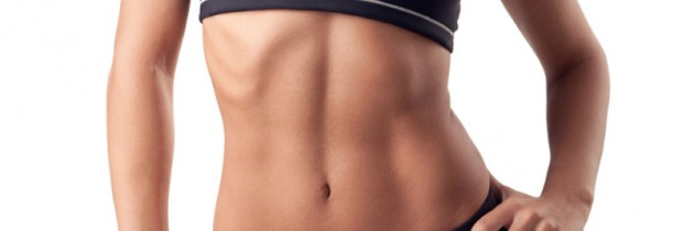 Build the Body of Your Dreams – Recommended Training, Diet and Supplementation for Women