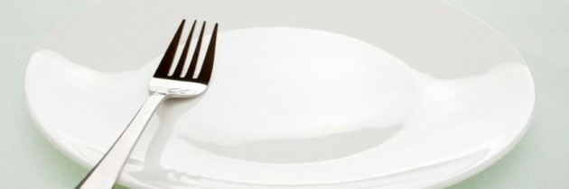 The Negative Health Effects of Skipping a Single Meal