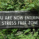 7 Sure-Fire Stress Busters To Transform Your Life