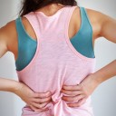 What is Really Causing Your Back Pain
