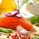 The Mediterranean Zone Diet: An Exclusive Interview With Author Dr. Barry Sears