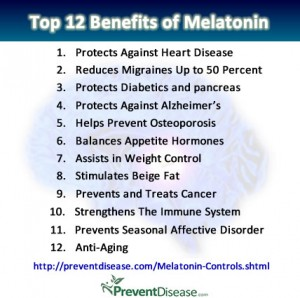 melatonin-benefits12s