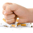 The Important Keys to Successfully Quit Smoking with Diabetes