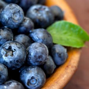 blueberries1-300x300